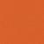 Orange Albums